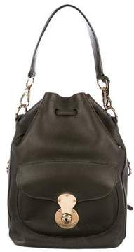 Ralph Lauren Ricky Drawstring Bag