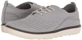 Merrell Around Town Lace Air