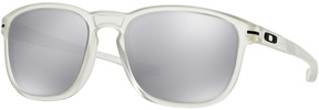 Oakley Men's Enduro Sunglasses