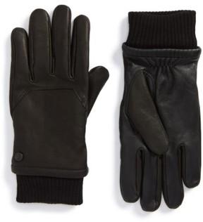 Canada Goose Men's Workman Gloves