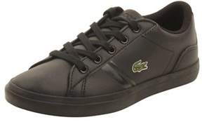 Lacoste Toddler Lerond 218 2 Sneaker.