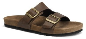 Trask Men's Findley Slide Sandal