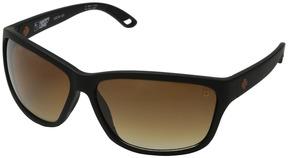 Spy Optic Allure Fashion Sunglasses