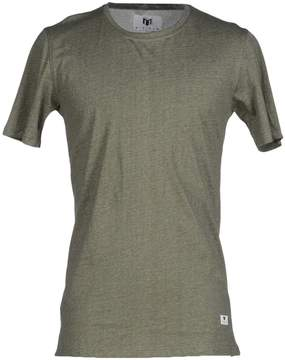 Minimum T-shirts