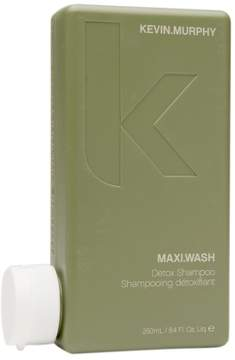 Kevin.Murphy Maxi.Wash Detox Shampoo