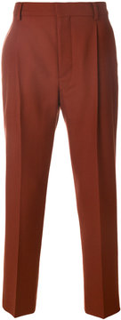 Lemaire classic chinos
