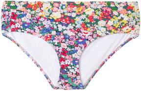 Araks Millie bikini bottom