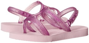 Havaianas Joy Girls Shoes
