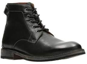 Clarks Men's Clarkdale Bud Ankle Boot.