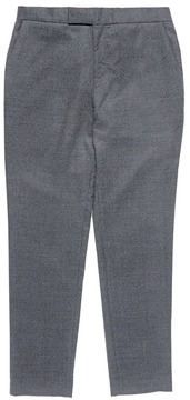 TOMORROWLAND Wool-silk pants