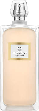 Organza Indecence Eau de Parfum Spray - 3.3 oz - Organza Indecence Perfume and Fragrance
