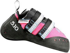 Five Ten Blackwing Climbing Shoe