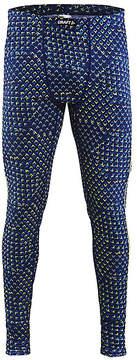 Craft Thunder Studded-Print Leggings - Men