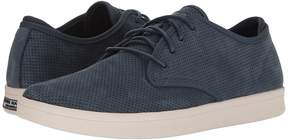Mark Nason Belmont Men's Shoes