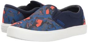 Crocs CitiLane Novelty Slip-On Kid's Shoes