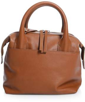 MM6 MAISON MARGIELA Bag