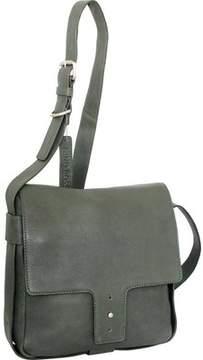 Nino Bossi Carmen Crossbody Bag (Women's)