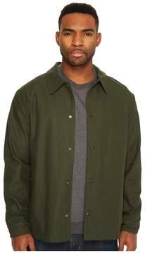 Brixton Wright Jacket Men's Coat