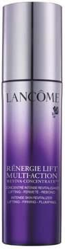 Lancôme Renergie Lift Reviva Concentrate