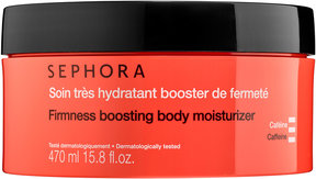 SEPHORA COLLECTION Firmness Boosting Body Moisturizer