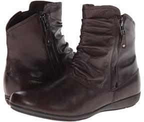 Josef Seibel Faye 05 Women's Boots