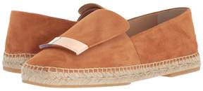 Sergio Rossi A80610-MCAZ01 Women's Shoes