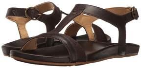 OluKai Hi'ona Sandal Women's Sandals