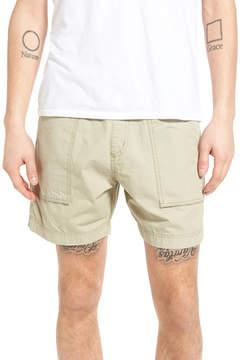 Barney Cools B. Safe Ripstop Camp Shorts