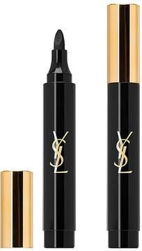 Yves Saint Laurent Couture Eye Marker