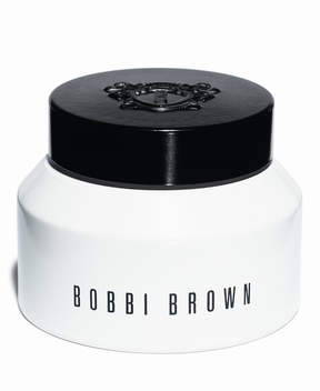 Bobbi Brown Hydrating Intense Night Cream, 1.7 oz