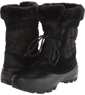 Columbia Sierra Summettetm IV Women's Boots