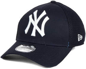 New Era New York Yankees Mega Team Neo 39THIRTY Cap
