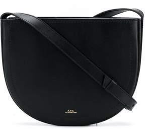 A.P.C. Juliette cross body bag