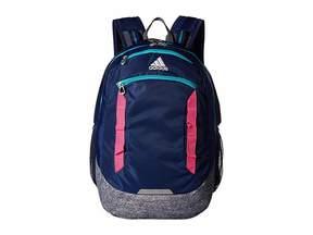 adidas Excel IV Backpack Backpack Bags