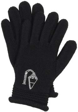 Armani Jeans Gloves Gloves Women