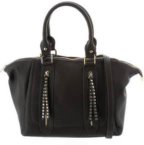 Mellow World Adeline Tote Bag