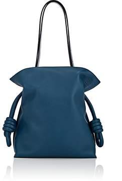Loewe Women's Flamenco Knot Leather Bag