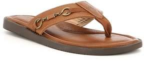 Tommy Bahama Men s Belize Vintage Sandals