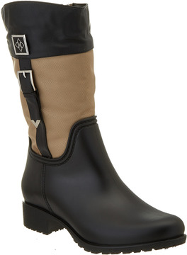 dav Coventry Mid Rain Boot