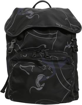 Valentino Destructured Backpack