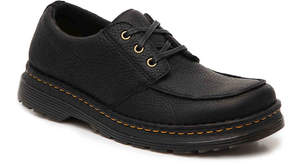 Dr. Martens Men's Lubbock Oxford