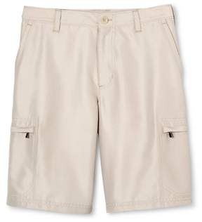 Champion Boys' Golf Cargo Shorts