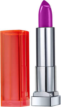 Maybelline Color Sensational Vivids Lipcolor - Brazen Berry