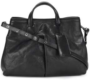 Marsèll double handles large tote