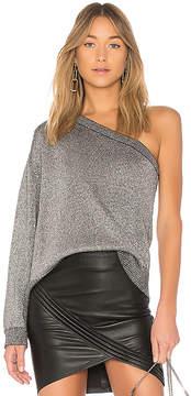 RtA Goldie Sweater