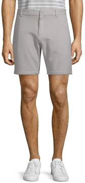 Slate & Stone Men's Stretch French Terry Shorts