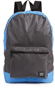 Herschel Packable Reflective Daypack