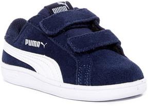 PUMA Smash Fun Sneaker (Little Kid)