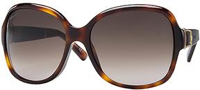 Safilo USA Gucci 3638 Round Sunglasses