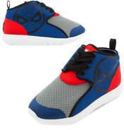 Disney Spider-Man Sneakers for Kids